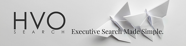 Executive Search Made Simple.png