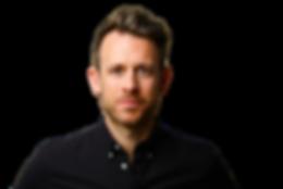 Brennan_Jacoby_High_Res_Colour_Headshot-