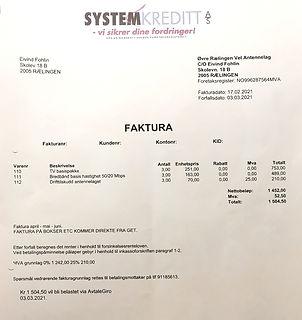faktura-eks-vår-2021.jpg