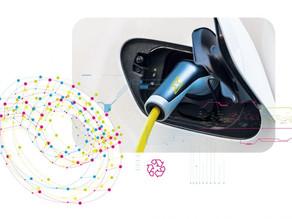 Ein Kreislauf für die E-Autobatterie -automotiveIT
