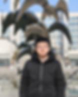 微信图片_20180116143142.png