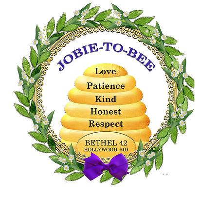 Jobie-To-Bee Program