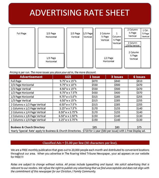 RWT Rate Sheet_as of 7-13-19.jpg