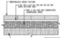 cross section paver.jpg
