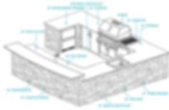 summer kitchen sketch.jpg