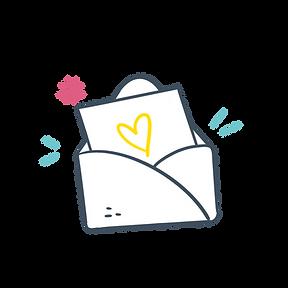 Icon-Envelope.png