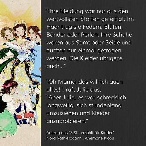 Handbuch gute ehefrau 1955