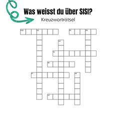SISI Kreuzworträtsel.png