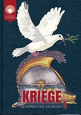 KRIEGE_Cover_Teil-1_WEB_neu.jpg