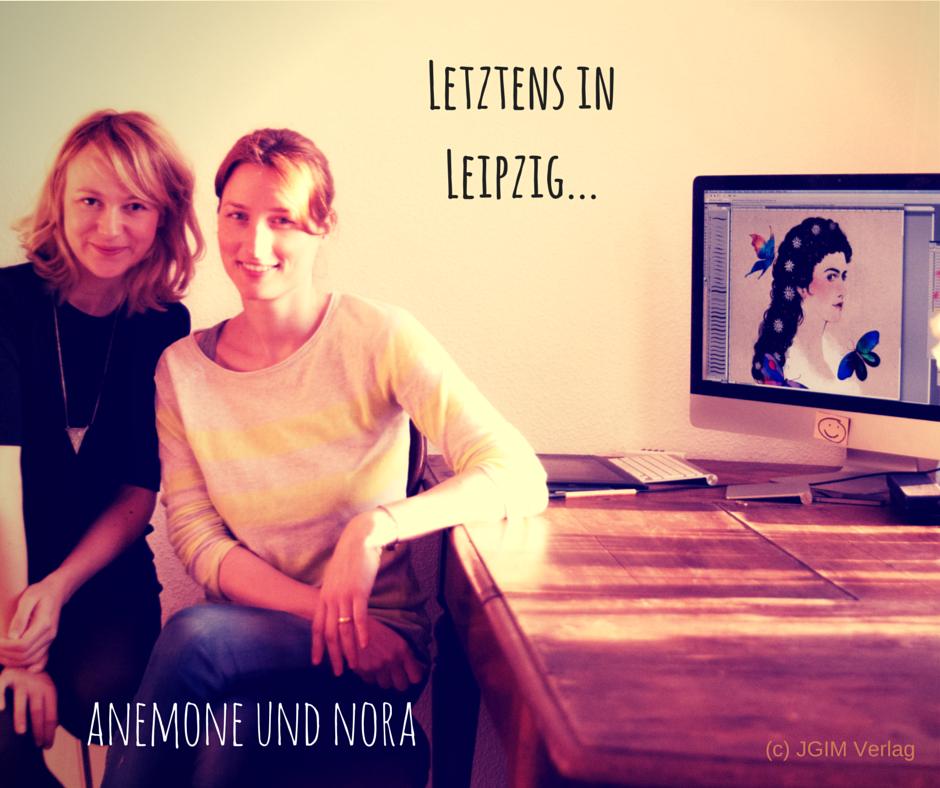 Anemone_Nora_JULIEGEHTINSMUSEUM