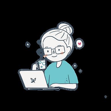 Nora Rath-Hodann_Laptop.png