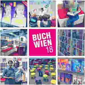 © JGIM Verlag . BUCH WIEN 2018
