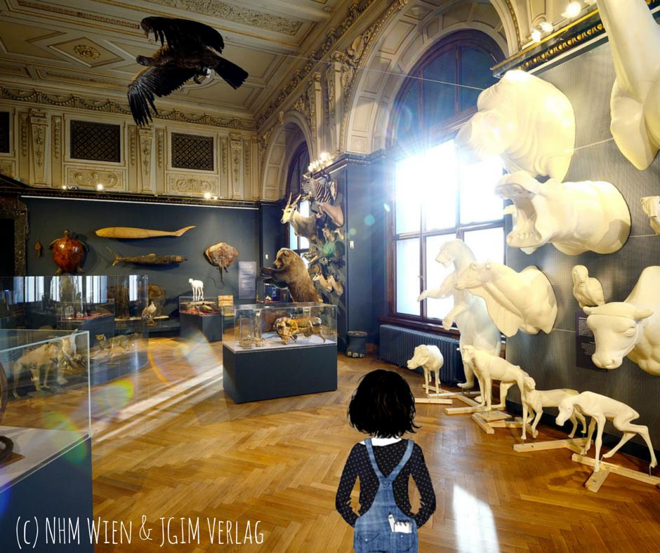 NHM_DiePräparierteWelt_Ausstellung_JULIEGEHTINSMUSEUM