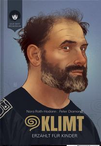 KLIMT erzählt für Kinder - eBook