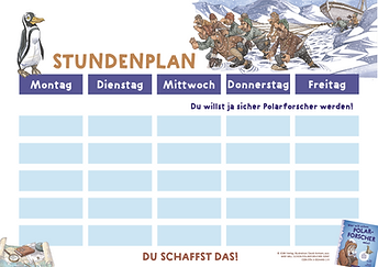 2020_Stundenplan_Polarforscher_Download_