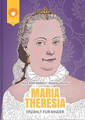 MARIATHERESIA_Cover_DE_300.jpg