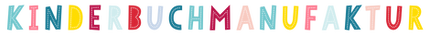KINDERBUCHMANUFAKTUR_Logo Text bunt.png
