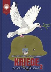 KRIEGE_Cover_Teil-2_WEB.png