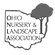 Ohio Nursrey & Landscape Association