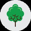 Wrights Tree Service - Tree Maintanence