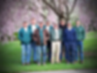 Wrights Tree Service - 4 Generations of Expert Tree Care Services