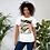 Thumbnail: Keso Tropix T-Shirt