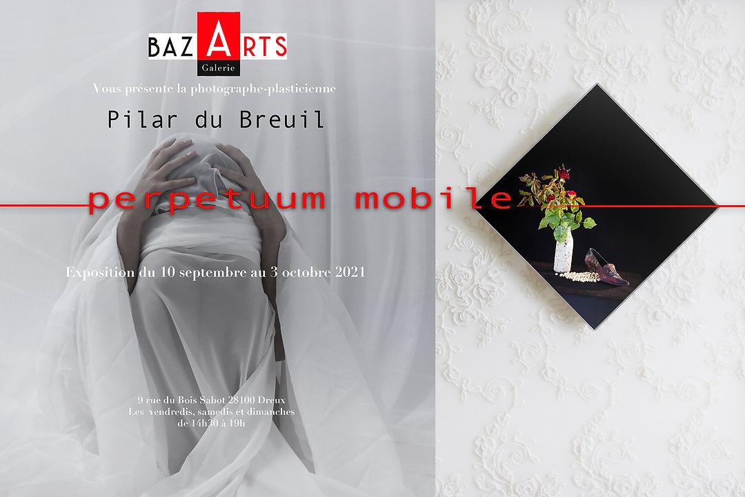 Pilar-du-Breuil-Invitation-BazArt .jpg