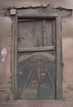 Door 32 (2009)