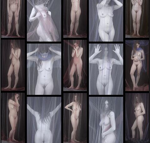 Le Retable des Muses 1 jpg.jpg