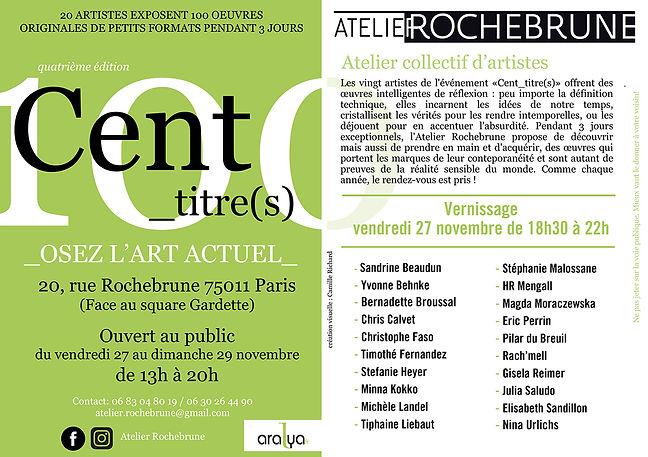 Expo_Atelier_rochebrune_Petite_définit