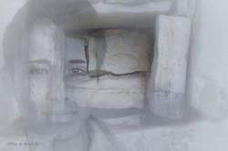 Memorias cruzadas (2010)
