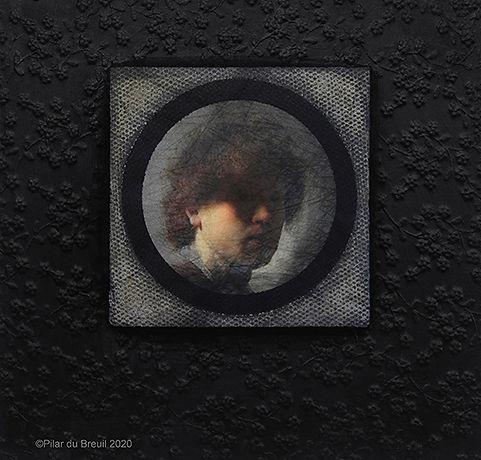 Rembland-Autoportrait-Try-1628.jpg