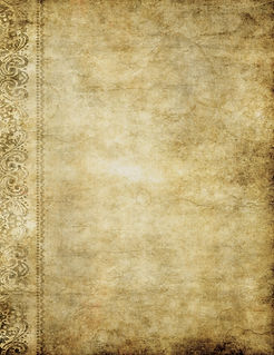 old-grunge-paper-texture-background.jpg