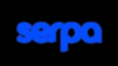serpa company, серпа ТОВ украина