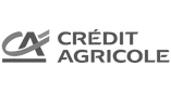 credit-agricole-sa-logo-mnfeutfb2f9o28sj