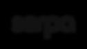 SERPA company ukraine- химическое сырье