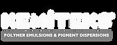 kemiteks logo1.png