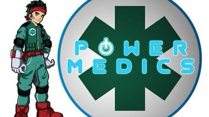 powermedics.jpg