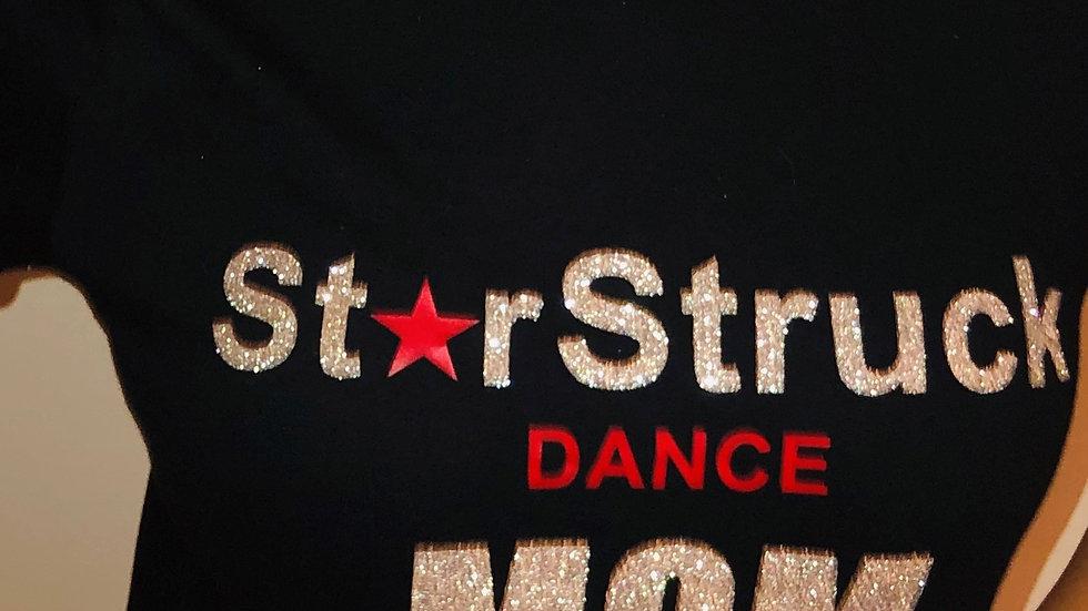 StarStruck Mom T-Shirt
