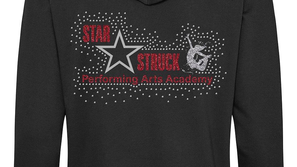 Rhinestone StarStruck Zoodie