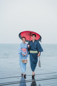 20200618-Rental-Kimono-Hana-227.jpg