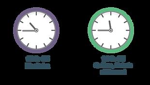 Horloge 2.png