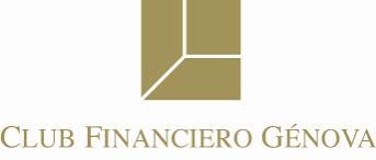 Clubfinanciero.png