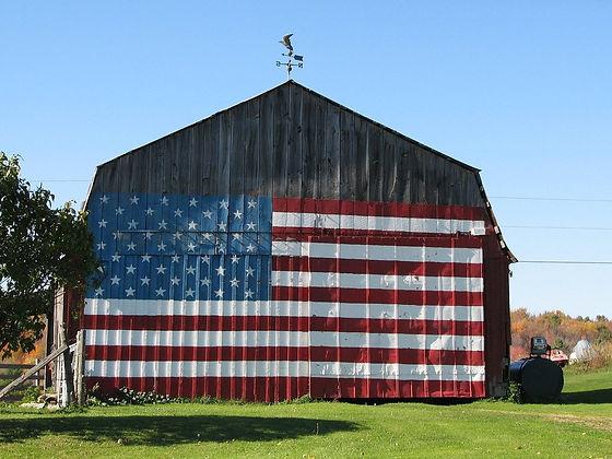patriotic-barn-1213208-1280x960.jpg