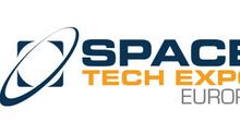 Space Tech B2B Matchmaking