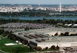 Pentagon.jpeg
