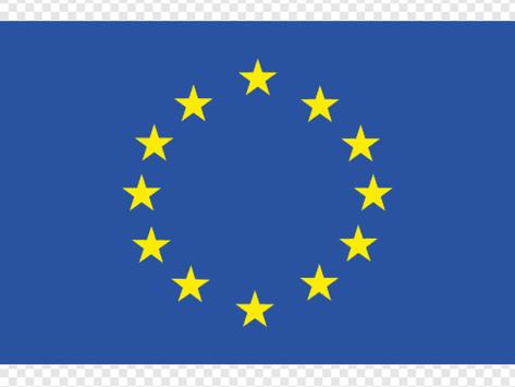 European Union: EU Commission Unveils EU Climate Target Plan 2030