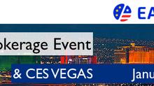 Enterprise Europe Network B2B Brokerage Event in USA
