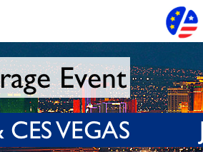 Enterprise Europe Network B2B Brokerage Event in USA