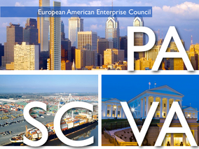 USA Business Immersion - East Coast